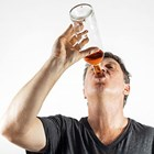7 facts about harmful drinking in over 50s