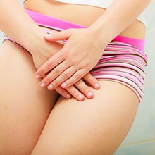 6 tips for dealing with labiaplasty requests