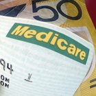 Bulk-billing practices uncovered