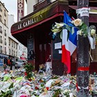 A threshold has been crossed, say Paris terror attack doctors