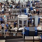US tightens arrival rules for Ebola