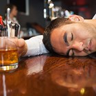 Gene discovery a boon for binge drinkers