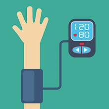Australia's blood pressure targets too low