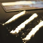 Why cocaine users get it all wrong
