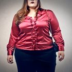 Breast cancer study shows obesity risk