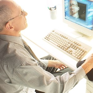 Telehealth leaves GPs cold