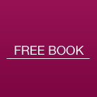 FREE copy of Neuropathic Pain from the Oxford Pain Management Library