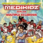 MS comic book sparks interest among neurologists