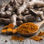 Can a curry spice alleviate arthritis symptoms?