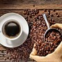No need to forego coffee in heart failure