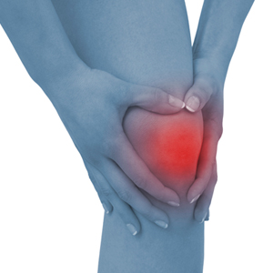 Good and bad news for topical pain relievers
