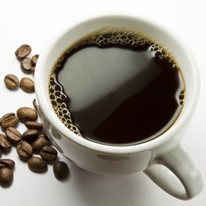 Coffee speeds return to bowel function after surgery
