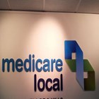 NEWS POLL: Do you think GPs have a meaningful voice in Medicare Local governance?