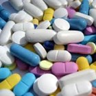 NEWS POLL: Have you been affected by the medication shortages?