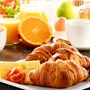 Skipping breakfast bad for patients with type 2 diabetes