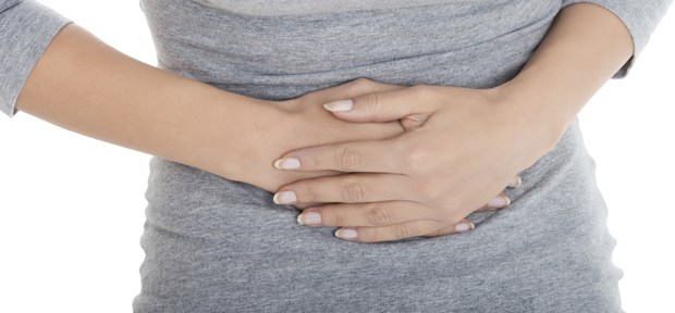 Hunt for IBS biomarker narrows