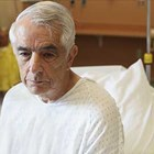 Illness, frailty tip older men over suicide brink