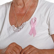 Startling results with new breast cancer therapy