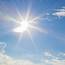 8 things to know about vitamin D and sun exposure