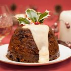 Will a slice of Christmas pud put you over the limit?