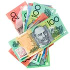Should AHPRA fees be the same for all?