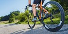 Call for cycling injuries to be notifiable events