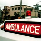 Ambos to flag mental health hotspots