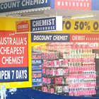 MedsCheck abuse fears hit pharmacists