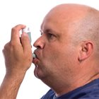 Steroids advised for most with asthma