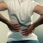 Many back pain 'red flags' irrelevant: study