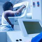 Breast screening doubt for over-70s