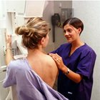 3-D mammograms boost detection rates