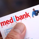 Medibank ditches controversial GP deal
