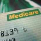 9 areas covered in RACGP's new funding model