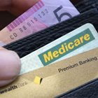 Medicare payment system to be outsourced
