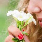Loss of smell a strong mortality predictor