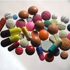 10 drugs most commonly linked to suicide, homicide risk