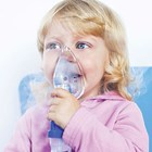Warning over vit D supplement use in childhood asthma