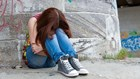 10 risk factors to look out for in youth suicide