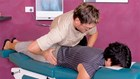 Chiro courses to carry on at Macquarie University