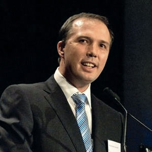 GP Psych Support line to stay: Dutton