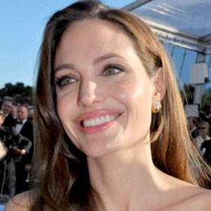 'Angelina effect': genetic info requests rise
