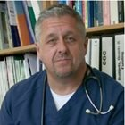 What's the latest on managing the unconscious patient?