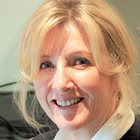 Communication breakdowns