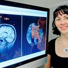 It's electrifying - DIY non-invasive brain stimulation