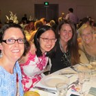 Social Life: NSW Rural Doctors Network
