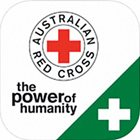 Australian Red Cross First Aid