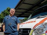 'We need to take resuscitation seriously'