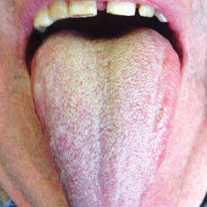 Quiz down in the mouth australian doctor