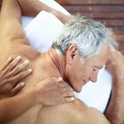 Myth? Massages spread cancer around the body